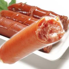 01.お肉