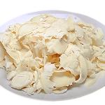 カチョカヴァロチーズ切れ端1kg(不揃い